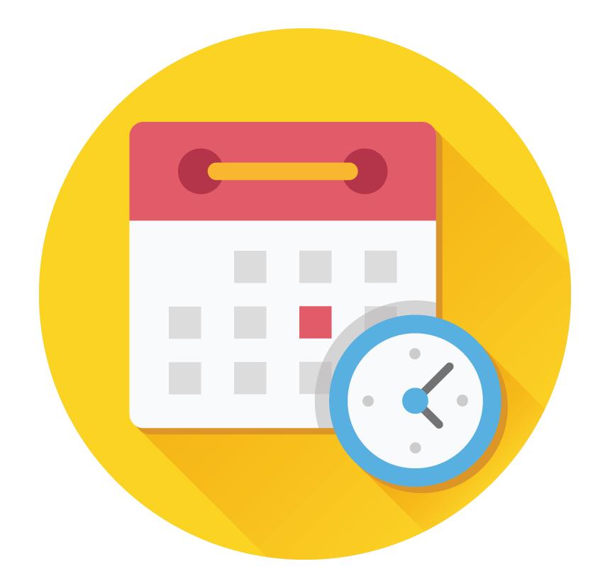 CLAT Test Series Schedule 2022