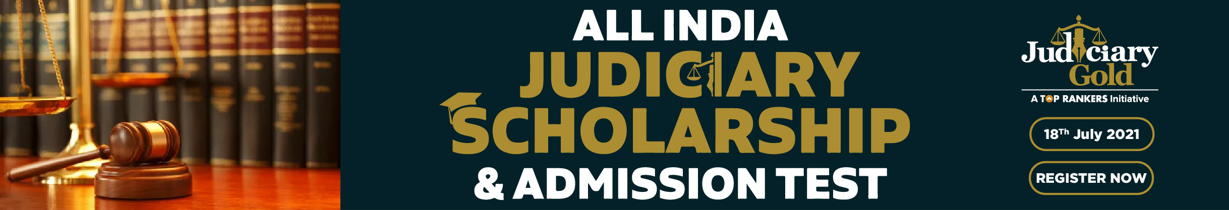 Judiciary Online Coaching