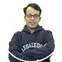 Arvind Bhargava