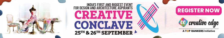 Creative Conclave