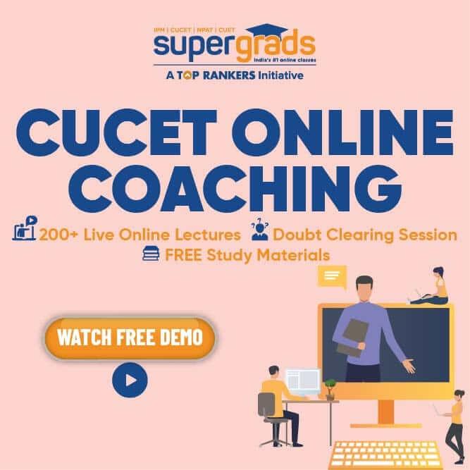 cuccet online coaching