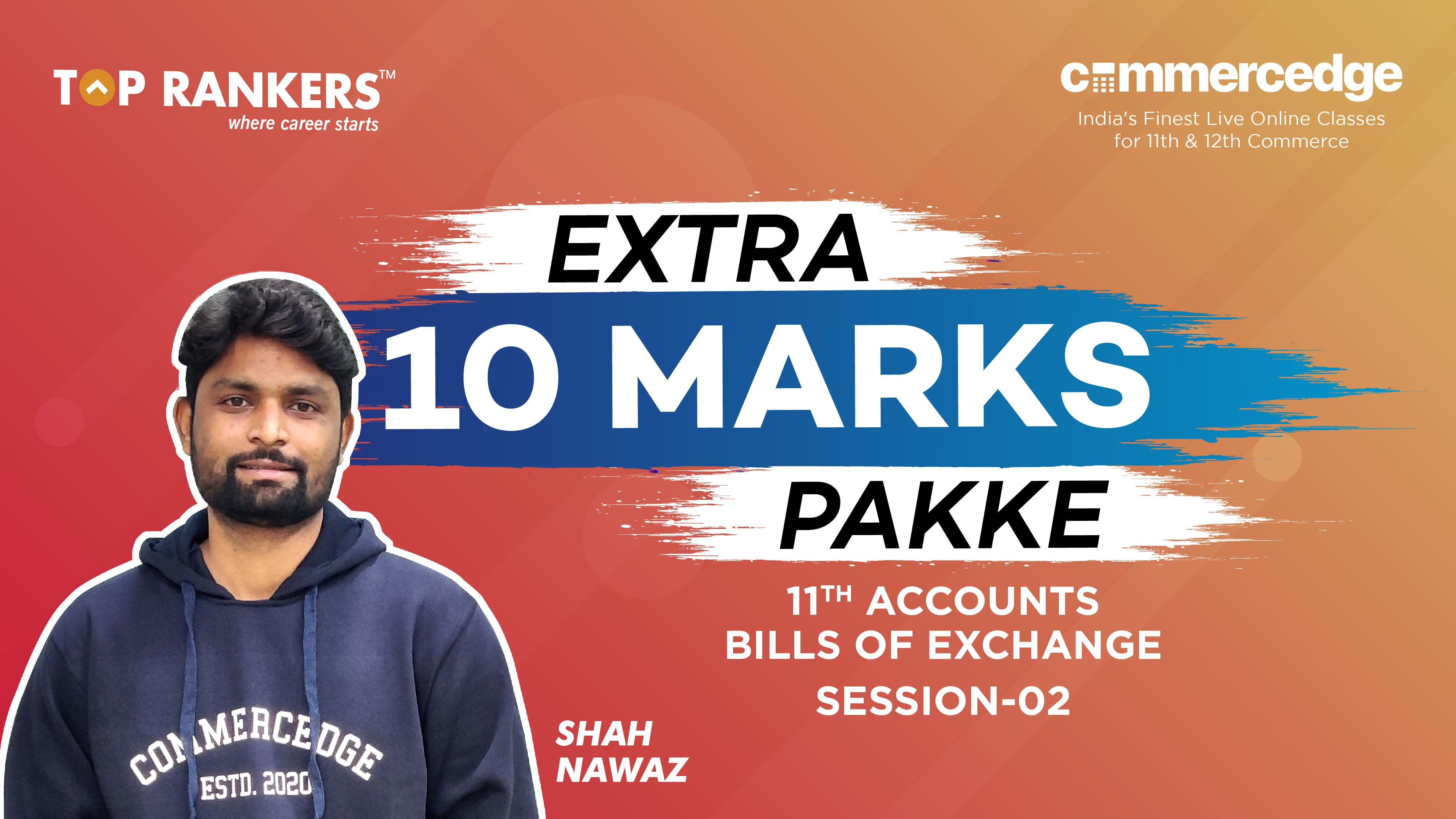 Bills of Exchange-02
