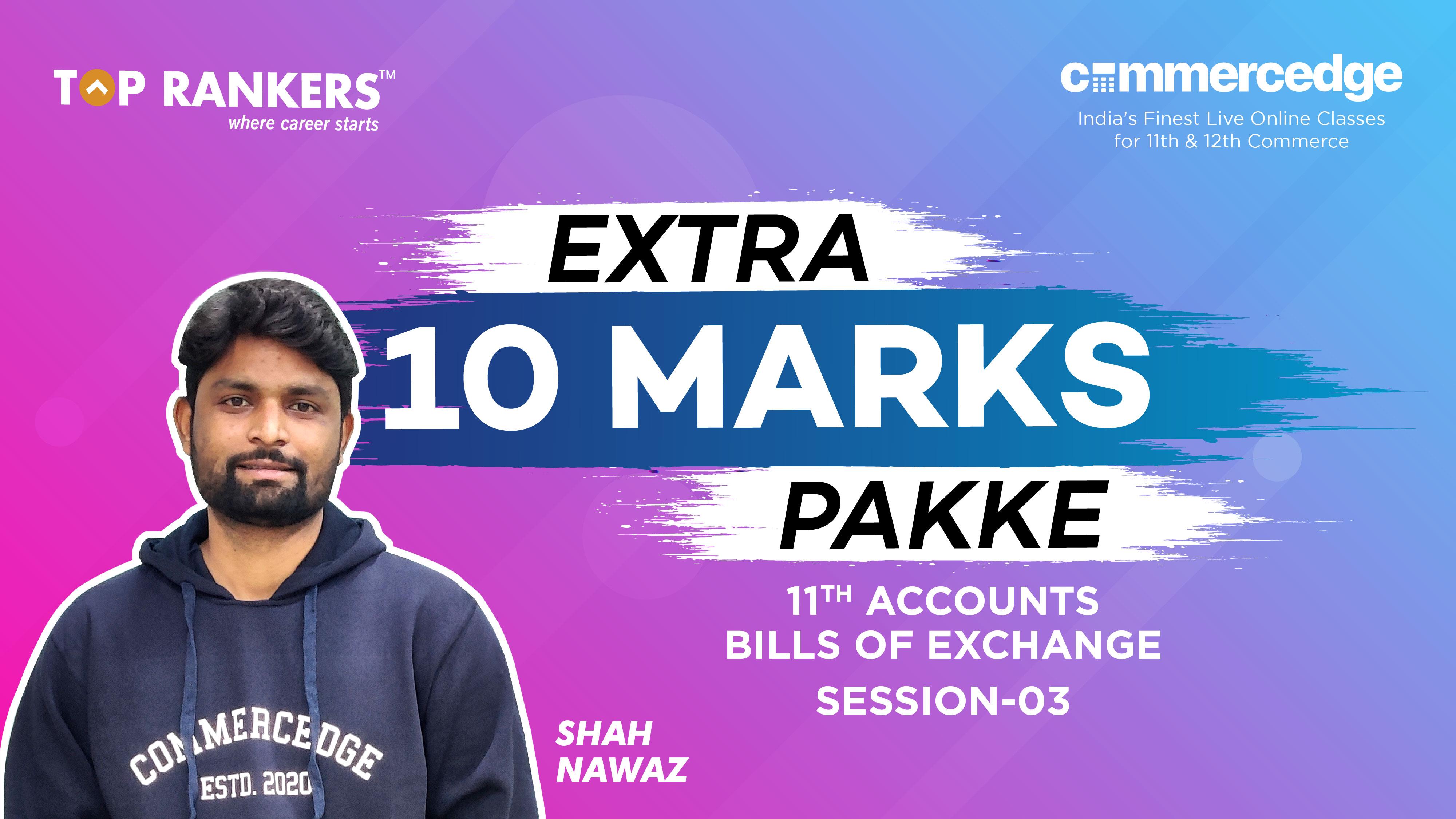 Bills of Exchange-03