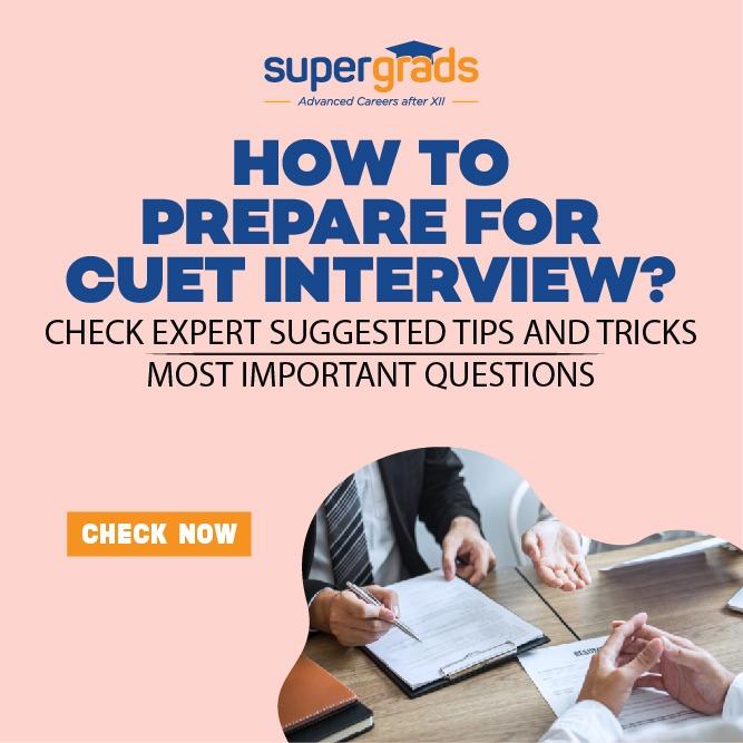 cuet preparation tips