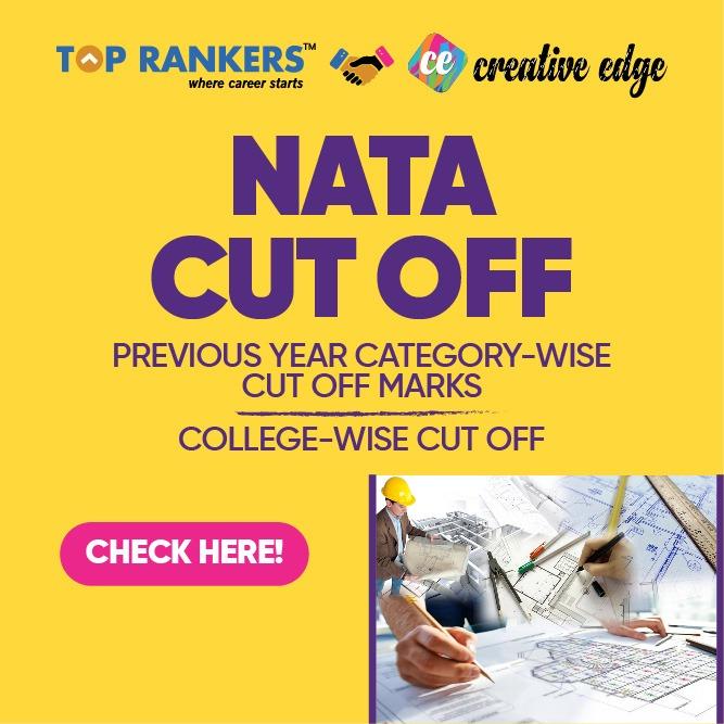 NATA Cut Off