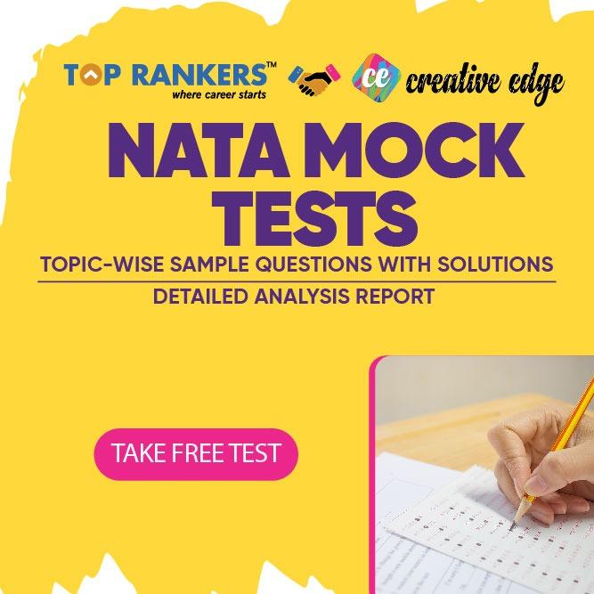 nata Mock test