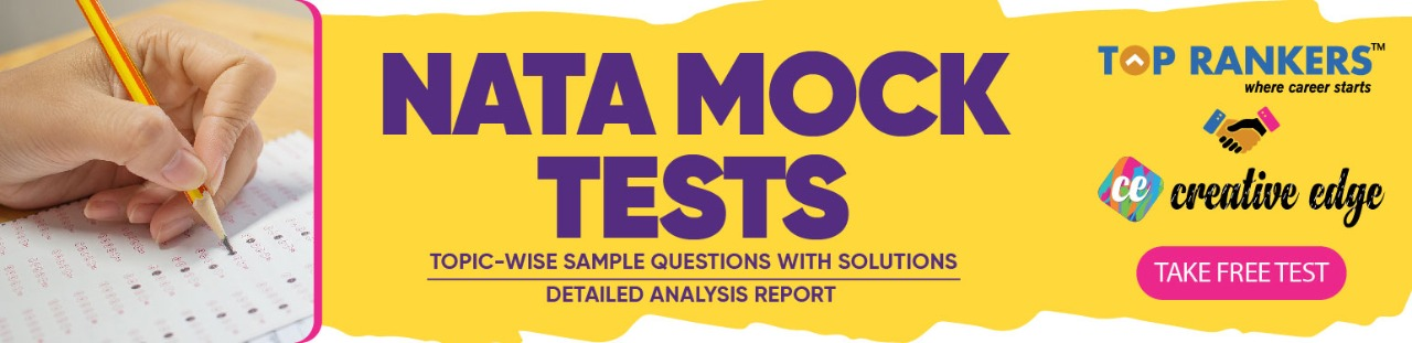 NATA mock test