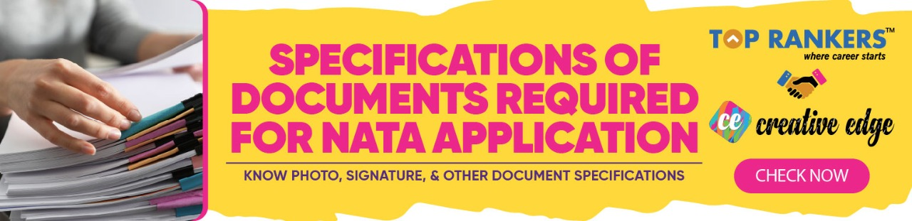 NATA Photo & Signature Specifications