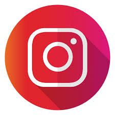 Judiciary Gold Instagram Link