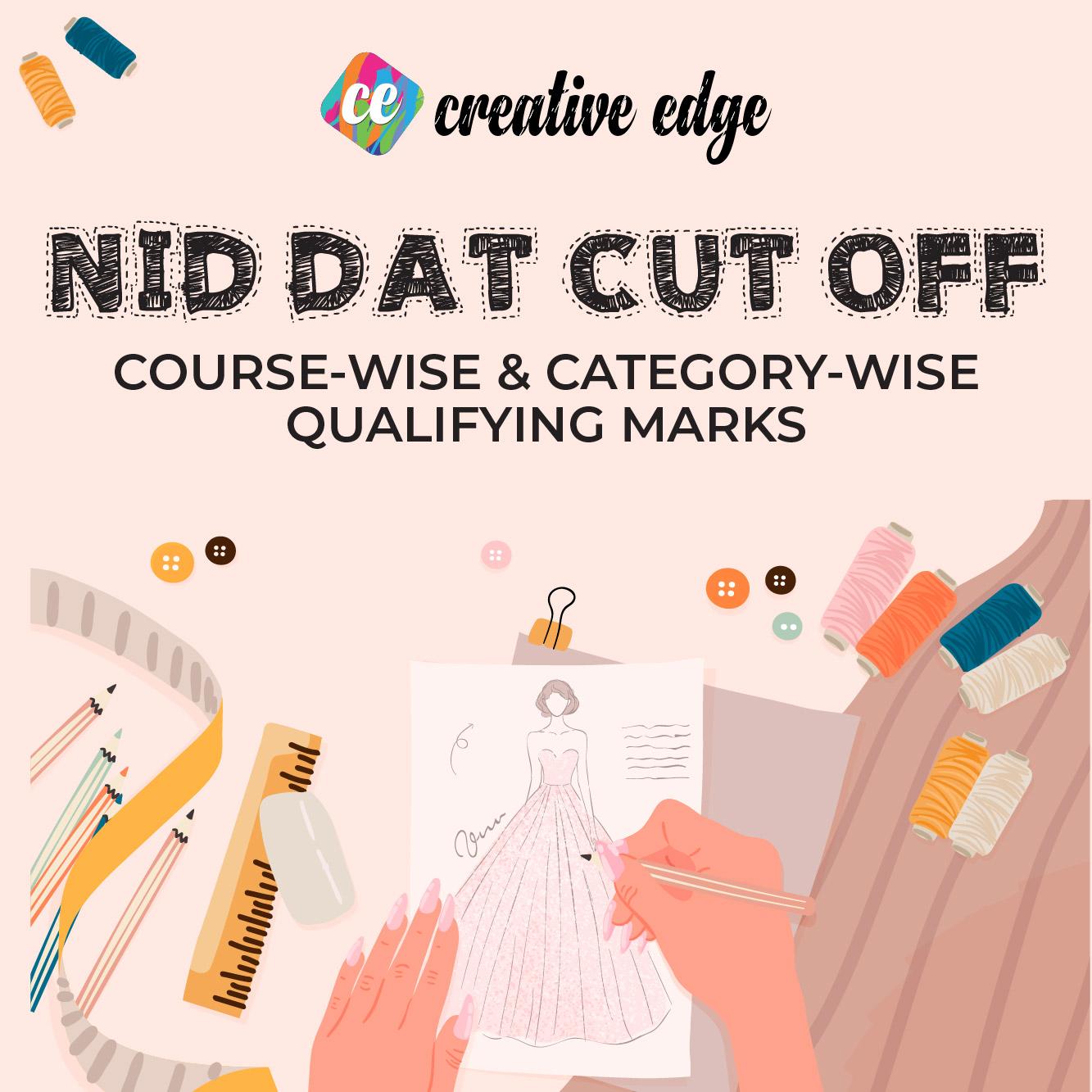 nid cut off