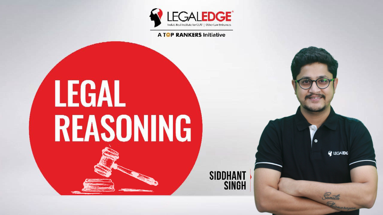 CLAT Gold | Legal Reasoning | Contract Law I Types Of Contract 2 | By Siddhant Sir