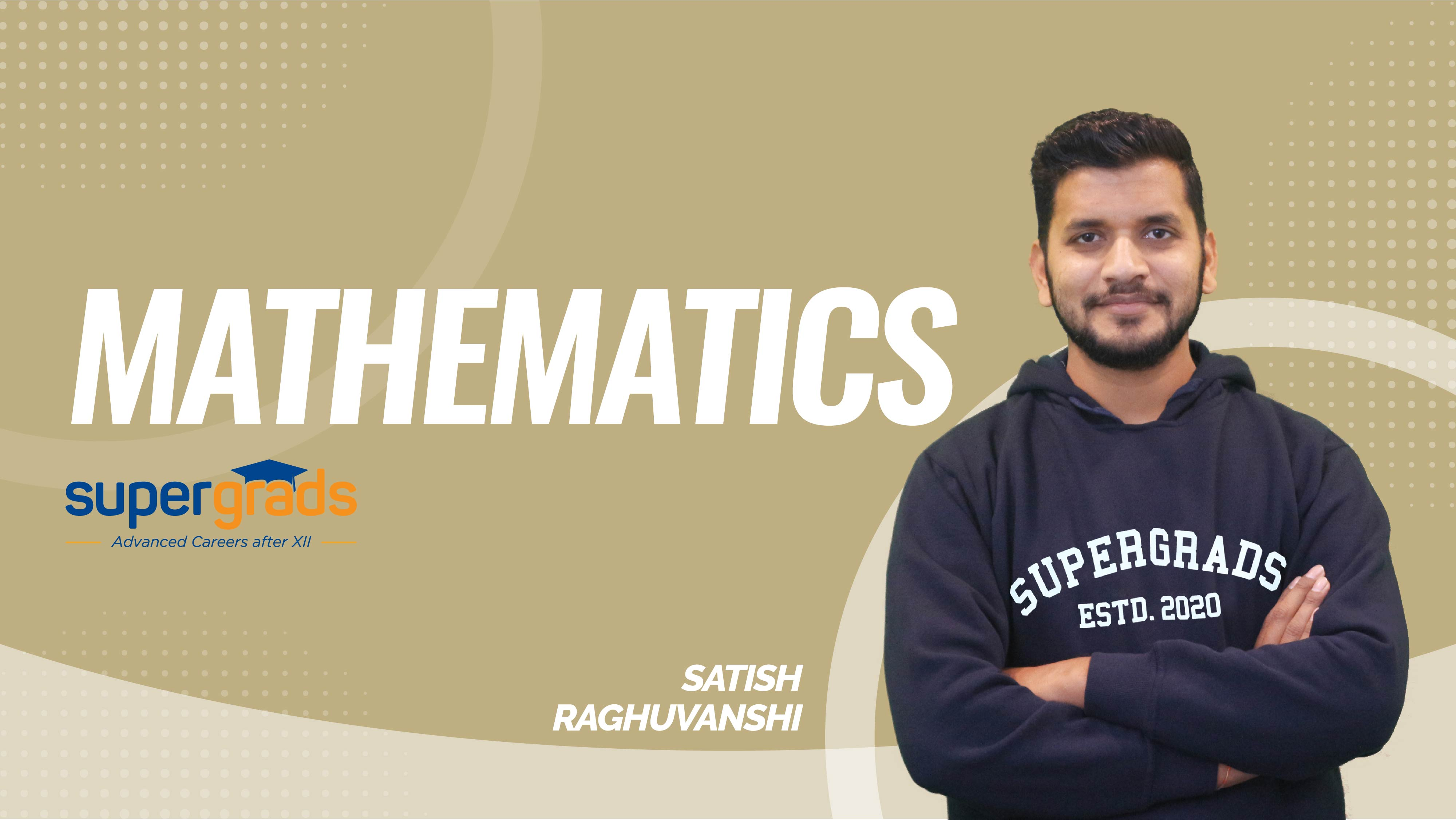 Mathematics | Questions Based on Similarity of Triangles | Session- 02 | By Satish Sir
