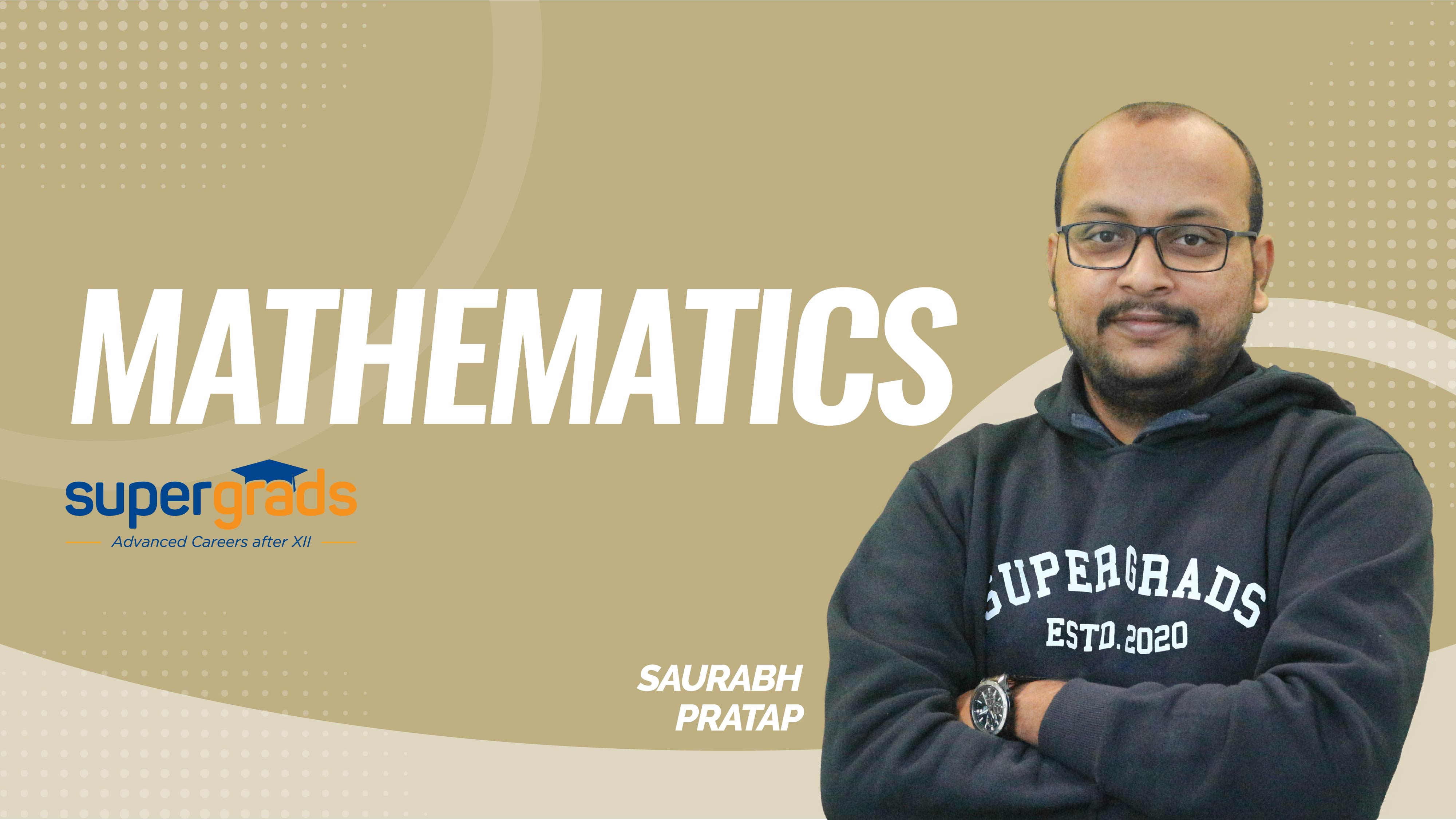 Mathematics | Ratio and Proportion | Session- 02 | By Saurabh Sir