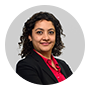 Mrs. Sonali Bhatia