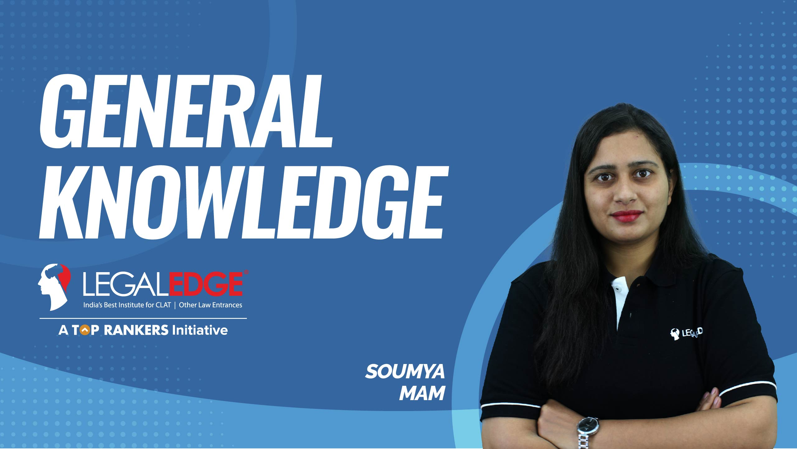 CLAT Platinum | General Knowledge | Atmosphere | World Geography | By Soumya Maam